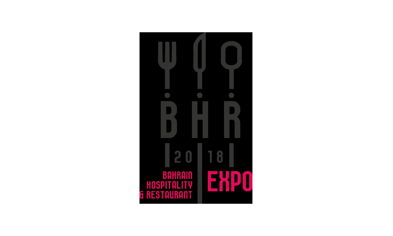 Bahrain Hospitality & Restaurant Expo 2018